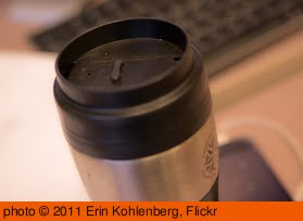 'Coffee' photo (c) 2011, Erin Kohlenberg - license: http://creativecommons.org/licenses/by/2.0/