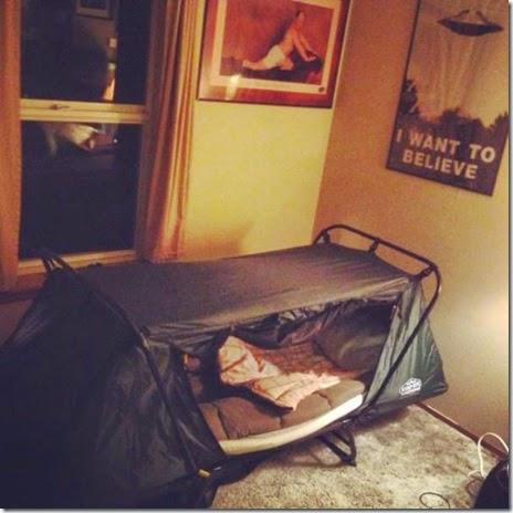 camping-good-bad-013
