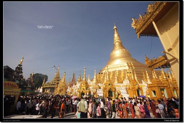 Myanmar454