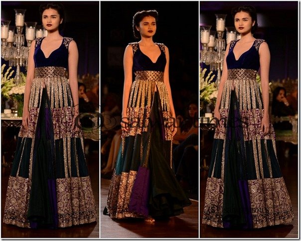 Manish_Malhotra_Delhi_Couture_week_2013 (6)