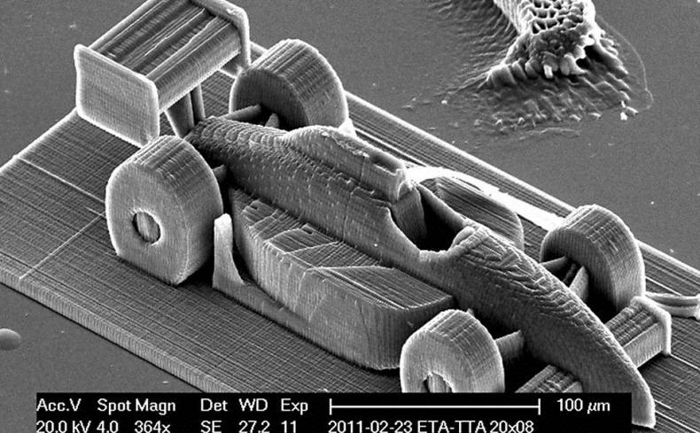 nanoscale-printing-2