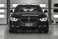 Kelleners-Sport_BMW-F30_without-M-package_4