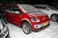 2014-VW-Cross-Up4