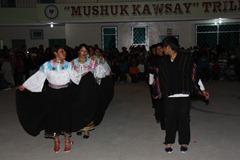 Aniversario MK Dansas 128