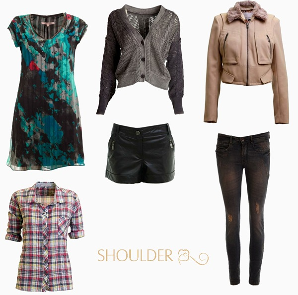 shoulder liquidacao 2012 inverno 1
