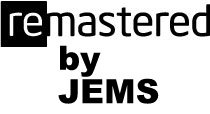 remastered-JeMS