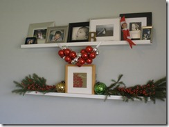 christmas and backsplash 008