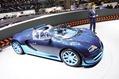 Bugatti-Veyron-GS-Vitesse-20