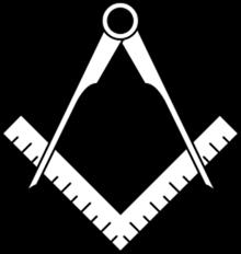freemasonry logo
