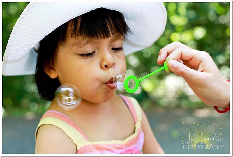 n-bubbles-5185