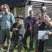 2012-baran-marcin-020.jpg