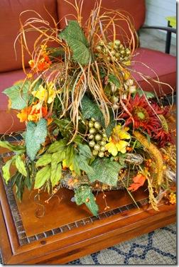 Harvest Haystack001