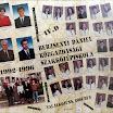 1996-4d-berzsenyi-szki-nap.jpg