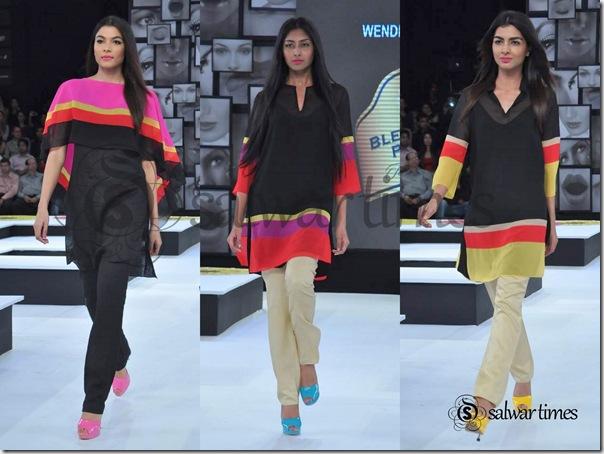 Designer_Salwar_Kameez (6)
