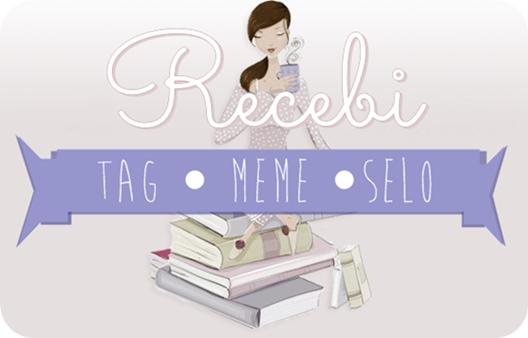 banner recebi
