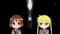 [UTW-Mazui]_Kill_Me_Baby_-_01_[h264-720p][99001B5A].mkv_snapshot_11.40_[2012.01.06_16.20.19]
