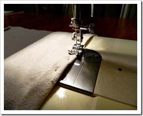 No.-Napkins-Sewing-550x413-2_thumb4