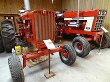 2014.08.24-022 tracteurs