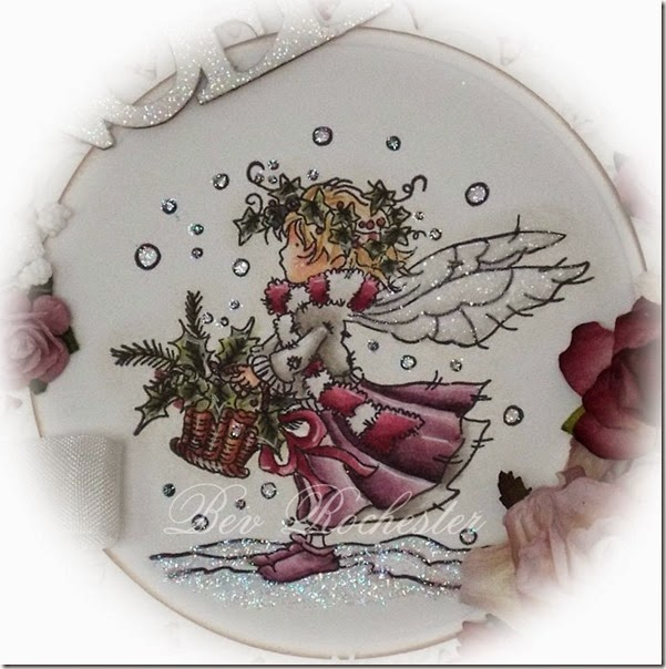 bev-rochester-mr-festive-fairy2