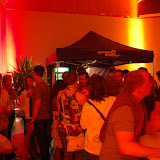 Party24Juli2011 