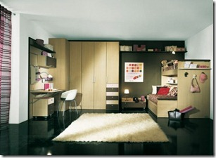 room-for-teens-8-554x410