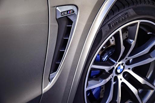 BMW-X5M-X6M-15.jpg