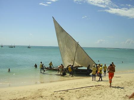 Africa de Est 197.jpg