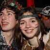 Groot Carnaval_CC - 081.jpg