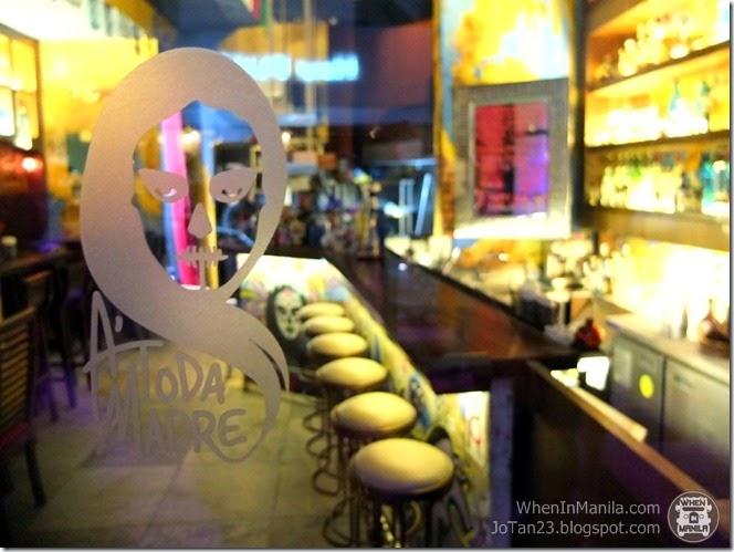 Atoda-Madre-Makati-tequila-bar-jotan23 (1)