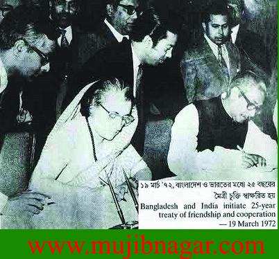 Bangabandhu_Sheikh_Mujibur_Rahman_in_Bangladesh_Liberation_War_1971+1.jpg