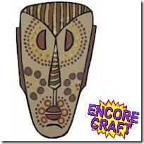 encore_aboriginal_mask
