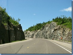 7945 Ontario Trans-Canada Hwy 17