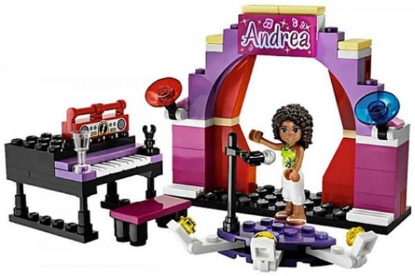 Lego-Friends-Meninas-02