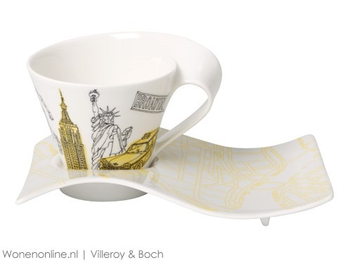 servies-villeroy-boch-NewWave-Caffe-cities-03
