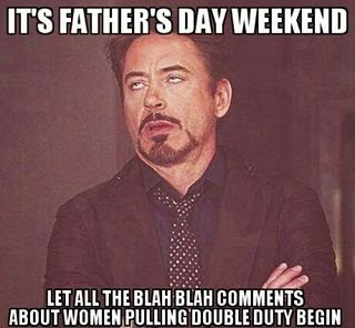fathers%252520day%252520funny%252520pics%252520q%252520%252520usvvsb funny pictures for you father's day single mother venting out