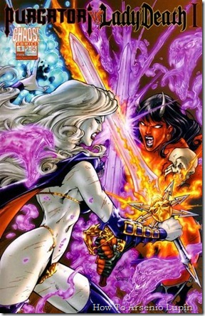 purgatori-vs-lady-death