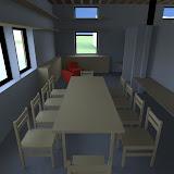 DINING VIEW 2.jpg