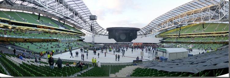 Dublin panorama 2 small