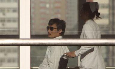Chen-Guangcheng-008