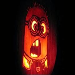 whaaaaaaaaaaaaaaaaaaat-minion-pumpkin-carving