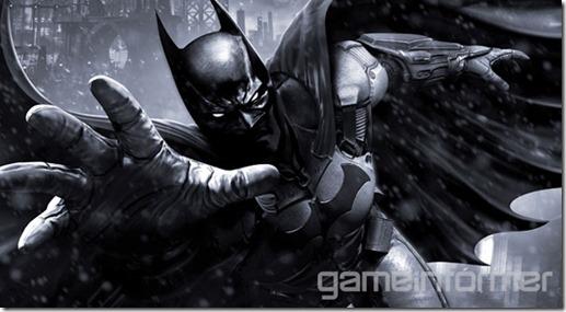 batman_game_informer_cover