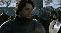 Game.of.Thrones.S02E06.HDTV.XviD-XS.avi_snapshot_41.11_[2012.05.07_12.41.24]