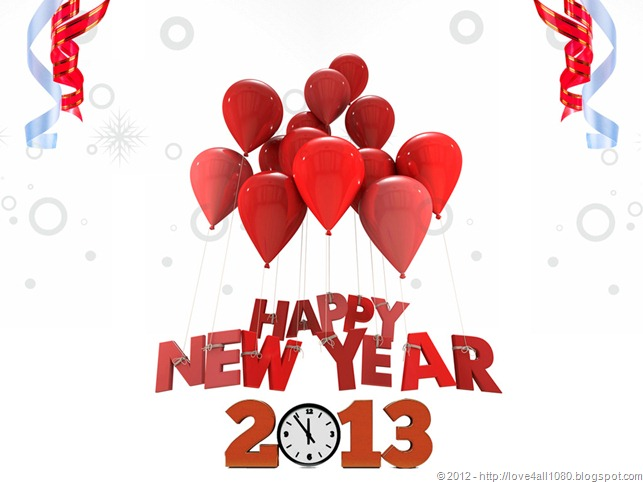 Happy-New-Year-2013-love4all1080 (14)