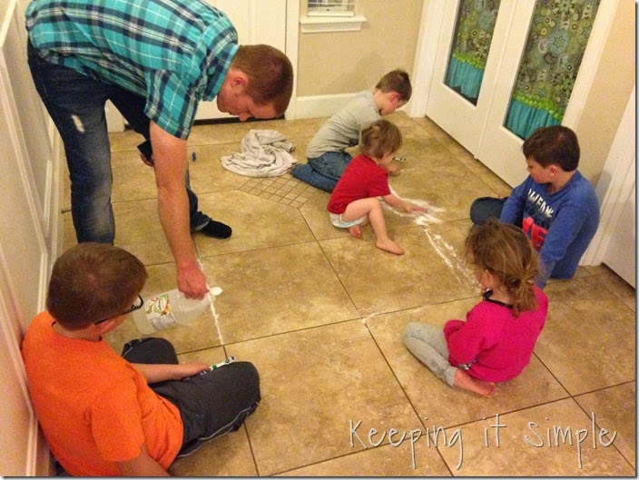 How-to-clean-tile-grout-with-no-harsh-chemicals (1)