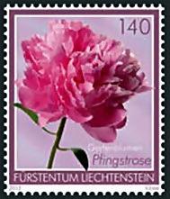 Marken-Bogen_208x146_38x32_Gartenblumen.indd