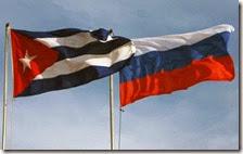 Russia annulla debito di Cuba