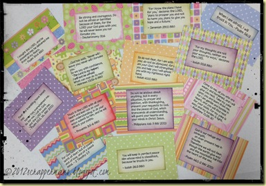 fear passages on cards black small border.jpg
