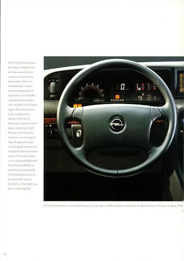 Opel_Senator_1991 (12).jpg