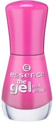 ess_the_gel_nail_polish09