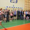 Bal gimnazjalny 2014      15.JPG